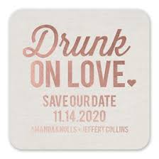 Save The Date Unique Save The Dates Invitations By Dawn