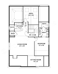 Luxury Floor Plans Loretto Resdential House Plans Luxury House Plans