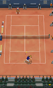 tennis apk pro tennis apk from moboplay