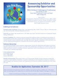 Pennsylvania travel partner images 20th interagency conference april 30 may 3 2018 pasoc jpg