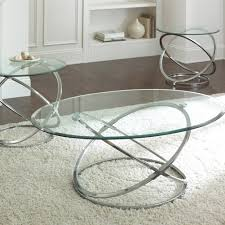 frosted tempered glass table top best rectangle flat edge frosted tempered desk glass whole picture