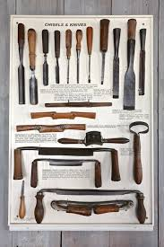 Woodworking Tools List Wikipedia by Best 25 Vintage Tools Ideas On Pinterest Antique Tools Old