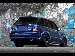 range rover dark blue vehicles range rover sport wallpapers desktop phone tablet