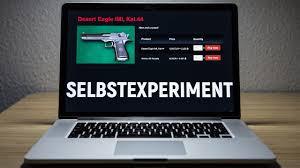 Kaufen Wie Schwer Ist Es Etwas Im Darknet Zu Kaufen Youtube