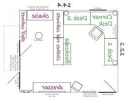 interior design 19 desert landscaping ideas for front yard