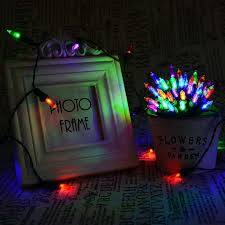 Outdoor Timer For Lights by 77 Best Halloween String Lights Outdoor Images On Pinterest