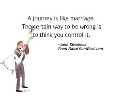 wedding quotes journey begins wedding quotes journey begins quotes