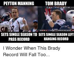 Tom Brady Omaha Meme - 25 best memes about patriots broncos patriots broncos memes