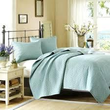 Coastal Bed Frame Coastal Comforter Sets Blue Coastal Bed Comforters Beachy