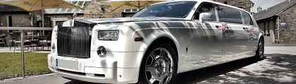 roll royce limousine wedding limo rolls royce hire leeds sheffield bradford yorkshire