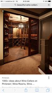 67 best wine cellars images on pinterest wine cellars wine