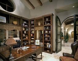 steunk home decor ideas living room livingm steunk cool features victorian