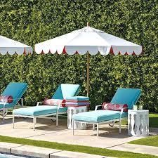 idea palm springs outdoor furniture for palm springs outdoor wicker