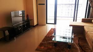Three Bedrooms House For Rent 3 Bedrooms For Rent Houses Apartments To Rentlease Venice Santa