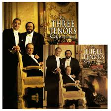 the three tenors dvd cd shop pbs org