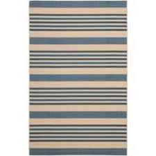 Outdoor Area Rugs Lowes 67 Best Lowes Rugs Images On Pinterest Lowes 4x6 Rugs And Area Rugs
