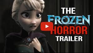 film frozen jokes why frozen is a bad movie best for film