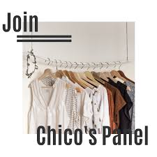 chicos gift cards join chico s panel and enter to win 100 gift cards