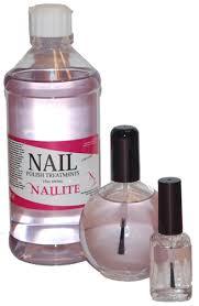 top coat top coat for nail polish nailite products