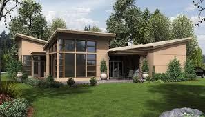 frank lloyd wright style home plans frank lloyd wright home plans luxamcc org