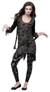 Walking Dead Halloween Costume Ideas 25 Walking Dead Costumes Ideas Walking Dead