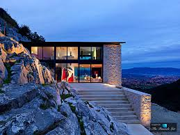 casa boucquillon luxury residence u2013 lucca tuscany italy the