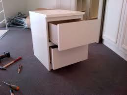 montage de bureau monteur mobilier de bureau by louis leblond montage de meuble