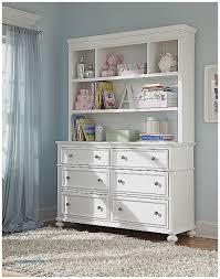 storage benches and nightstands unique nightstand with shelves