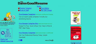 Pictures Of Good Resumes The Mythical Manmonth Essays On Software Engineering Download