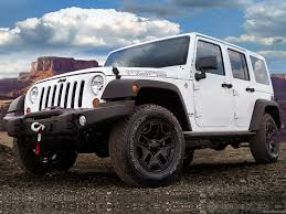 armored jeep wrangler unlimited jeep wrangler unlimited moab 2013 pictures information u0026 specs
