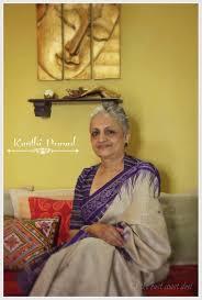 Ethnic Indian Home Decor Ethnic Indian Home Decor Blogs Celebrations Decor An Indian Decor