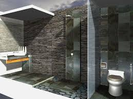 Diy Home Design Software Bathroom And Kitchen Design Captivating Bathroom And Kitchen