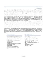 cover letter examples chemical engineer good title for a book