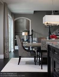 kitchen and dining interior design 160 best dining room inspiration images on dining room