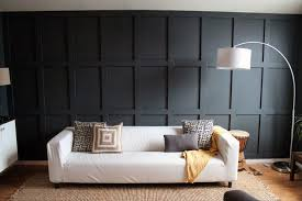 gorgeous black living room outstanding blackiving and gold decor
