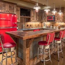 kitchen color schemes with cherry cabinets kitchen colors color schemes and designs