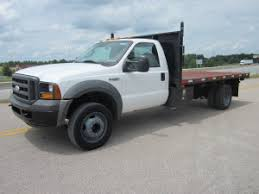 used ford work trucks for sale work trucks for sale by hammer truck sales