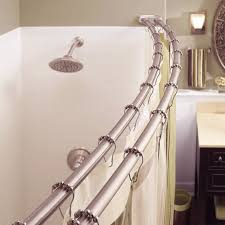 Science Shower Curtain Shower Curtain Rod 25 Best Shower Curtain Rods Images On Pinterest Shower Curtains