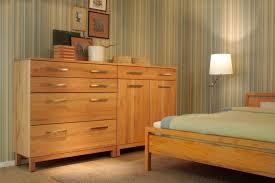 Schlafzimmer Mit Kommode Kommode Lucca Und Anrichte Lucca Biomöbel Bonn