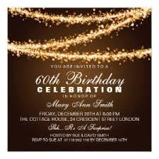 best 25 surprise birthday invitations ideas on pinterest diy