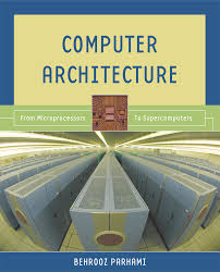 Interior Design Textbook by Architecture Architecture Textbooks Room Design Ideas Cool To