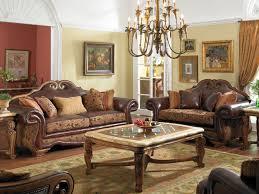 high back sofas living room furniture inspiration idea high back sofas living room furniture furniture