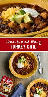71 best soup and casserole recipes images on casserole
