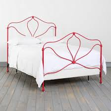 Bed Frames Headboards Bed Frames Bedroom Furniture Decor The Home Depot Frame For Latex
