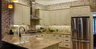 Home Interior Remodeling Raleigh Nc Home Remodeling Contractor Blue Ribbon Construction