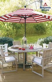 patio patios and pergolas retractable outdoor patio screens window