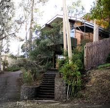 usonian floor plans freiberg house wikipedia