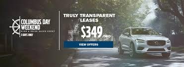 lexus of brighton sales team new volvo and used car dealer boston volvo village
