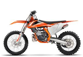 2018 ktm 250 sx review totalmotorcycle