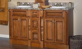 Bathroom Vanity Outlet by Cheap Bathroom Cabinets And Vanities Bathroom Vanity Cabinets